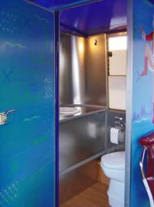 Partybus-toilette-koeln