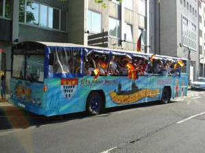 WM-Party-Koeln-Partybus