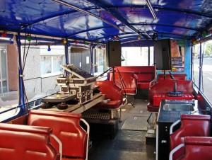 partybus-mieten-koeln